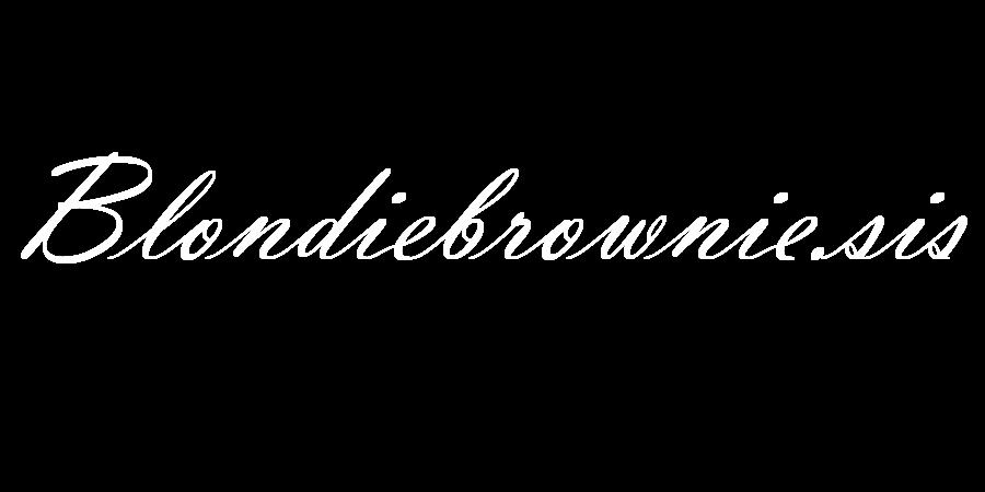 BlondieBrownie.sis