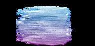 lilablue